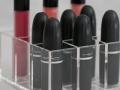 lipstick-stand-new