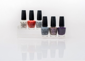 ysp_copyright2016_thebeautybox_220216_0019 nail polish stand