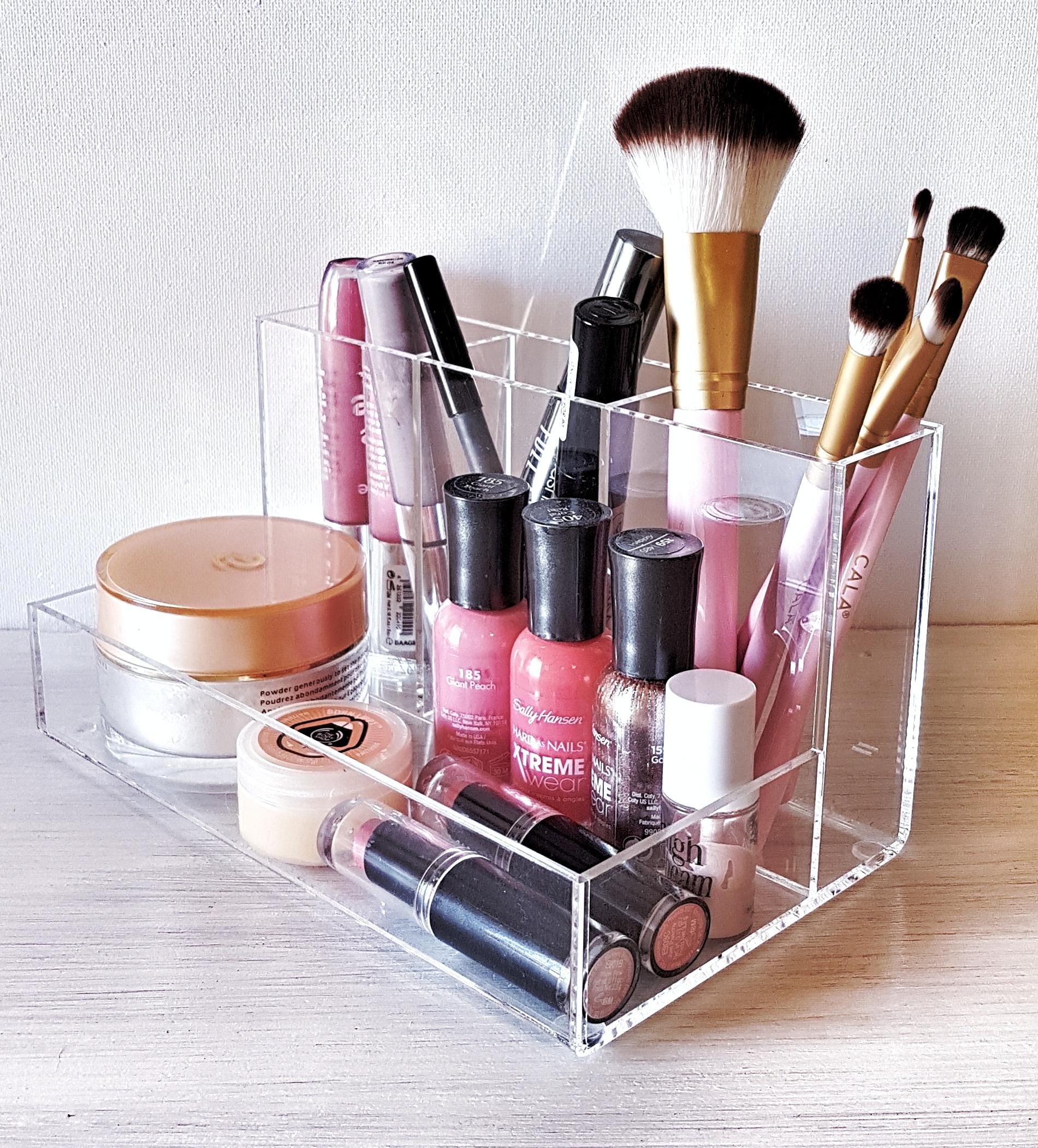 20171211 114019 01 The Beauty Box
